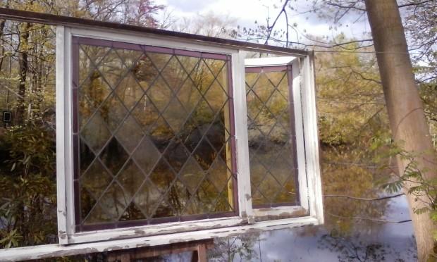 Windowlook